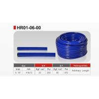 Buy cheap PVC fire hose HT01-06-00-1 from wholesalers