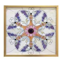 China Custom Mosaic Tile Mural wholesale