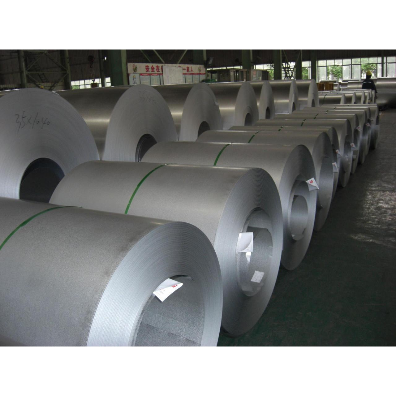 Buy cheap GalvanizedSteelCoil/Plate from wholesalers