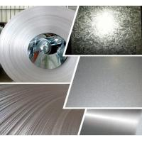Buy cheap SpecialAlloySteel from wholesalers