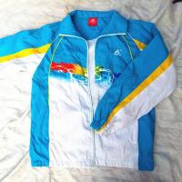 Buy cheap Sliding Sports Wear Original Used Clothes from wholesalers
