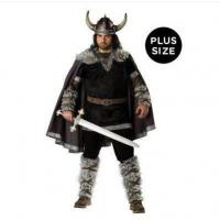 China Cool Indian Pet Halloween Costumes Online Store on sale
