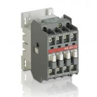 China ABB ac contactor on sale