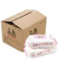 China Shangdao Baby Cleansing Wet Tissue 80 sheets single pack wholesale