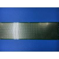 Buy cheap BT sheet series 0.2mmBT-03 from wholesalers