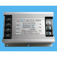 China Servo motor drive Electronic Transformer SYT-150 wholesale