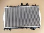 Quality Radiator Product No.:20175315538 for sale