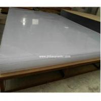 China transparent perspex board 1220*2440mm wholesale
