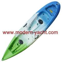 China Cheap Kayaks for sale PF08B on sale