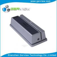 China Access Control GV-600 Card reader for ATM access on sale