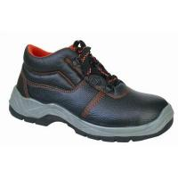 China GS302-B Safety Shoes wholesale