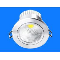 China Ceiling light wholesale