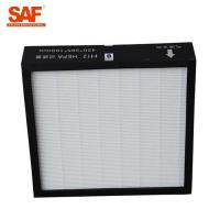 China Honeycomb Ozone Air Filter for Air Purification wholesale