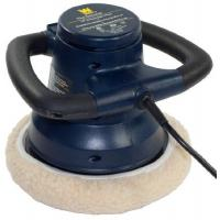 China WEN 10PMC 10-Inch Waxer/Polisher in Case with Extra Bonnets wholesale