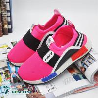 China CHILDREN MIXED SPORT STOCKLOT SHOES on sale
