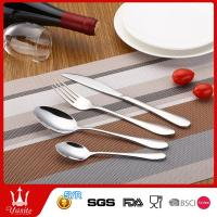Buy cheap Stainless Steel Cutlery S186 from wholesalers