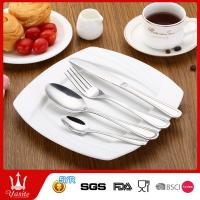 Buy cheap Stainless Steel Cutlery S176 from wholesalers