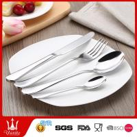 Buy cheap Stainless Steel Cutlery 64781 from wholesalers