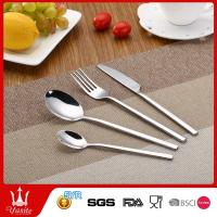 Buy cheap S026,JIEYANG YASITE STAINLESS PRODUCTS FACTORY from wholesalers
