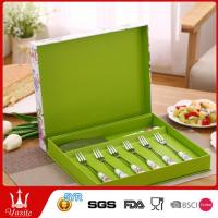 Buy cheap Ceramic Handel Cutlery TC701A from wholesalers