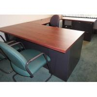 China Used Office Furniture wholesale