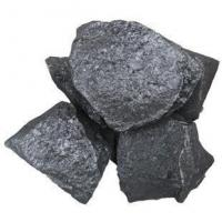 China 99% Pure Silicon Metal Lump For Plants wholesale