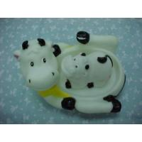 Buy cheap Bath Time 7850B/S from wholesalers