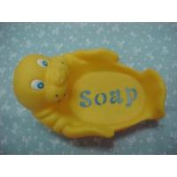 Buy cheap Bath Time 7862B from wholesalers