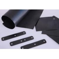 Buy cheap Graphite Flake 01GF 0125A from wholesalers
