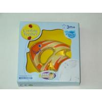 Buy cheap Baby Care 689TFOB from wholesalers