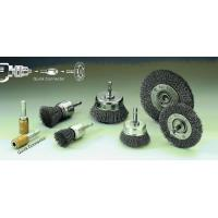 Buy cheap Do it yourself brushes from wholesalers