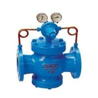 Buy cheap YK43X gas valve from wholesalers