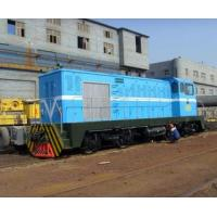 Buy cheap Diesel Locomotive JMY800F Diesel-Hy from wholesalers
