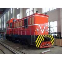 Buy cheap Diesel Locomotive JMY380F/JMY400F D from wholesalers