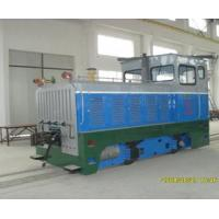 Buy cheap Diesel Locomotive JMY240F Diesel-Hy from wholesalers