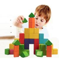 Buy cheap Building block from wholesalers
