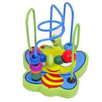 Buy cheap Educational butterfly maze from wholesalers
