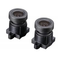 Buy cheap CCTV lens TRC-3005-E1 from wholesalers