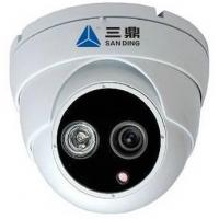 Buy cheap Network Camera SD-TI200 from wholesalers