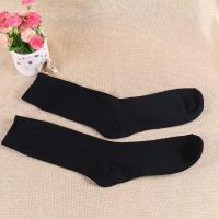 Buy cheap Stockings WN-S-01 from wholesalers