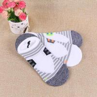 Buy cheap Boat socks series WN-B-07 from wholesalers