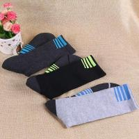 Buy cheap Stockings WN-S-08 from wholesalers