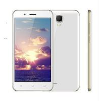 "Buy cheap 5"" Smart Phone from wholesalers"
