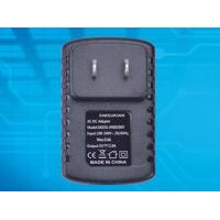Buy cheap XP-148(USB) from wholesalers