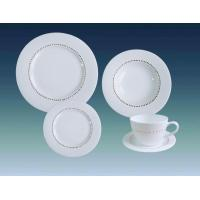 Buy cheap Dinner Ware Oriental Pearl from wholesalers