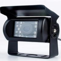 Buy cheap metal shell Analog Camera from wholesalers