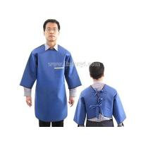 Buy cheap X-ray Protective Clothing from wholesalers