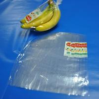 Buy cheap Banana bag PP banana bag from wholesalers