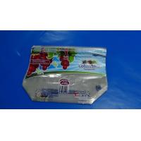 Buy cheap Fruit bag PP upright fruit bone bag from wholesalers