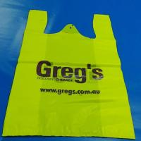 Buy cheap Vest bag from wholesalers